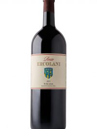 Magnum vino rosso i.g.t. Ercolani 2017