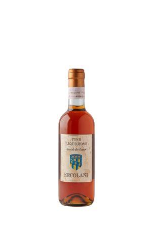 Vino liquoroso Ercolani